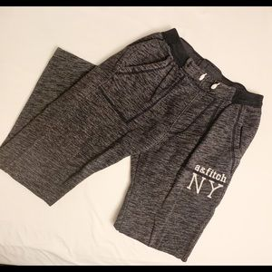 Abercrombe Kids Comfy Joggers Boys 13/14